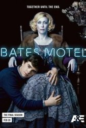 Bates Motel Season One
