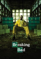 Breaking Bad: 5th Season