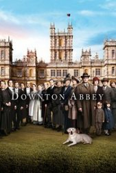 Downton Abbey A Journey To The Highlands