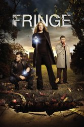 Fringe Forth Season